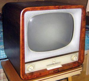СССР ТВ