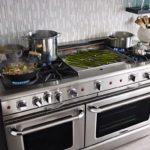 Кухня без плиты — это реально?