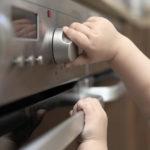 Как понять, что газовая плита уже небезопасна