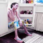 Как обеспечить прохладу без кондиционера
