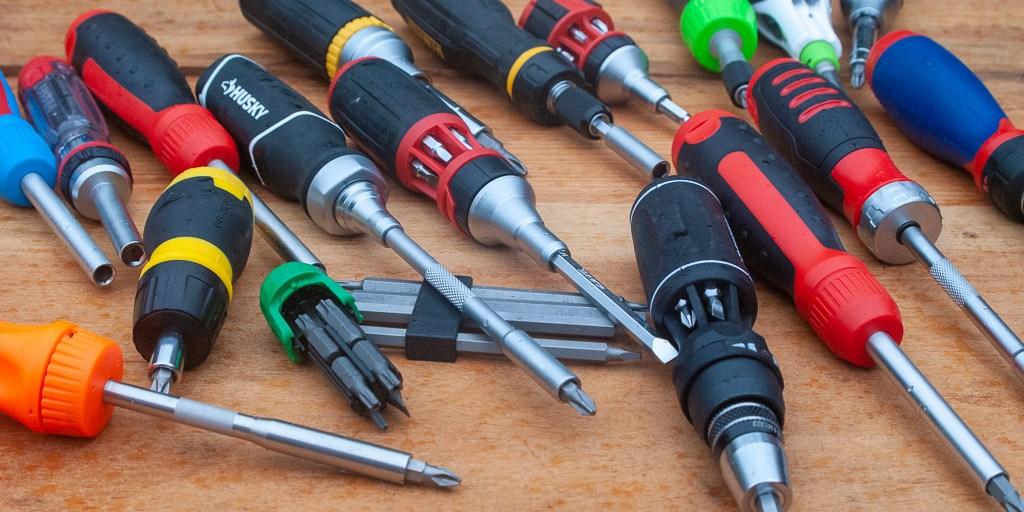 multi-bit-screwdriver-top-2×1-lowres1024-0181