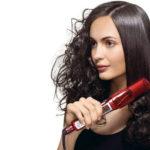 Как правильно ухаживать за утюжком для волос, чтобы он служил долго