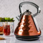 Уборка кухни за минуту: 12 дел, которые вы можете успеть, пока кипит чайник