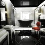 Сантехника и мебель