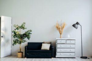 8 мест в квартире, по которым сразу видно, как часто вы делаете уборку