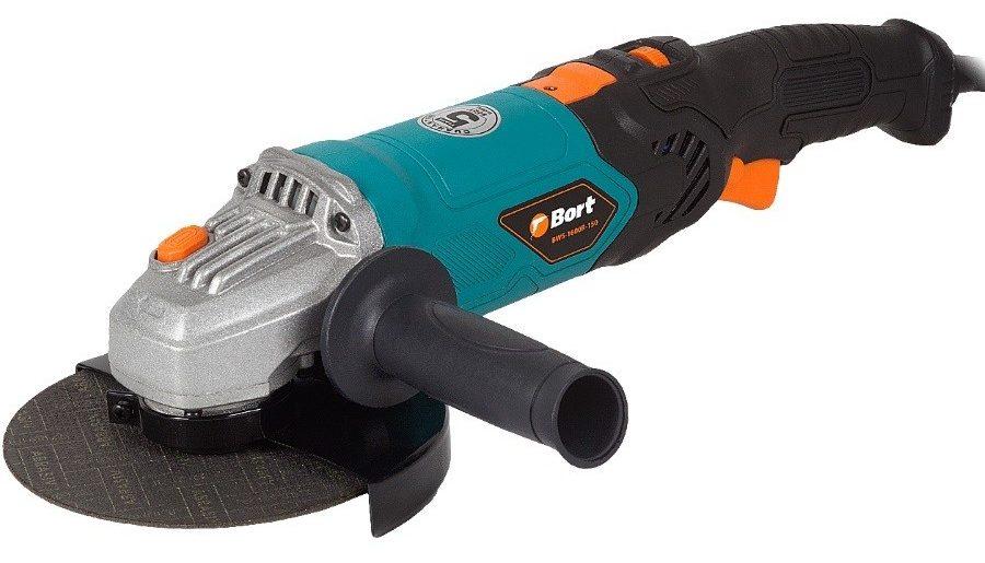 Bort BWS-1600 R-150