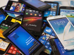 Как купить действительного качественный б/у смартфон
