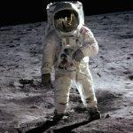 Вещи для космонавтов