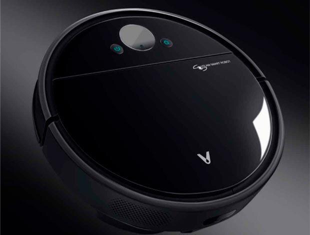 Viomi S9