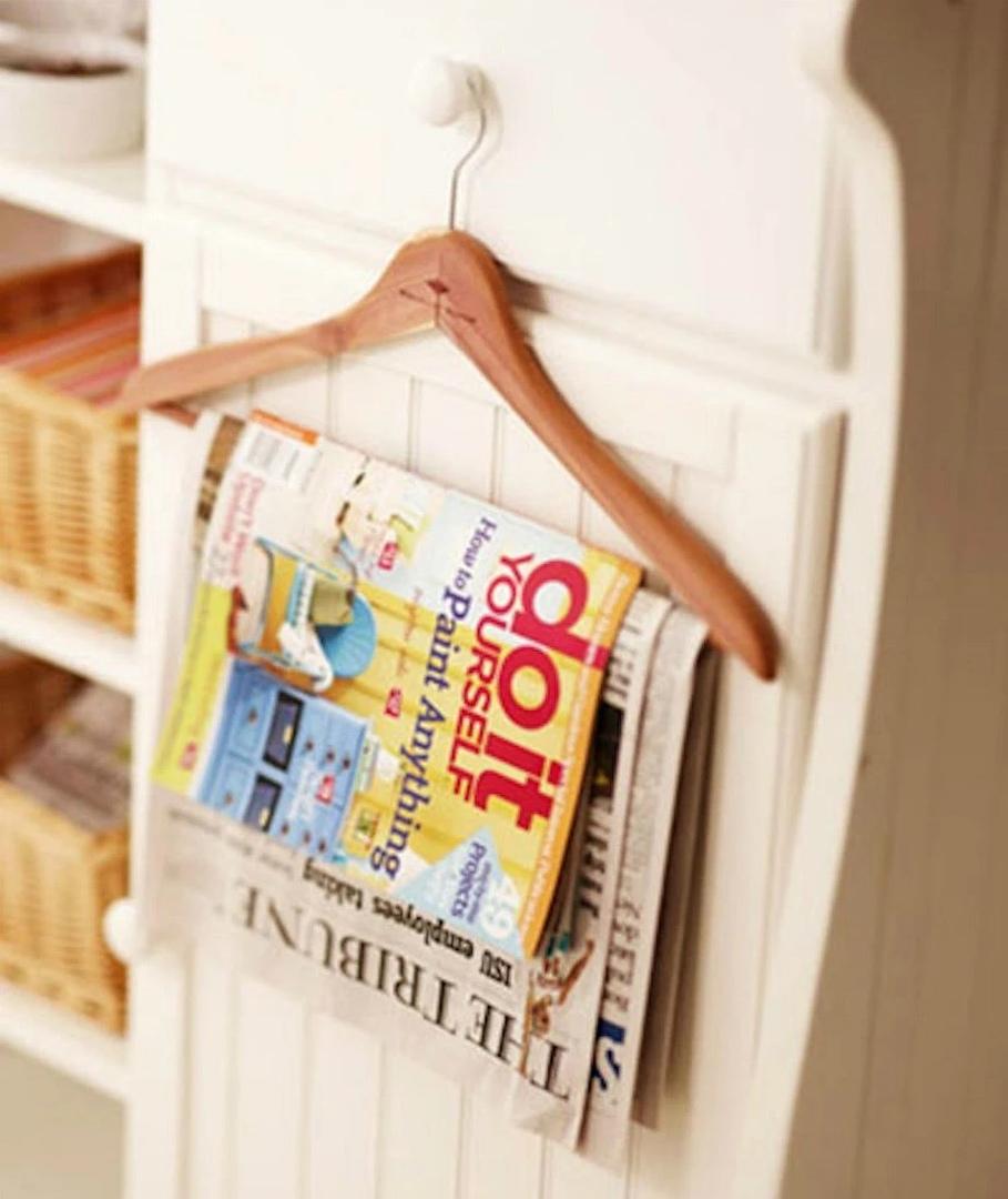 Для журналов