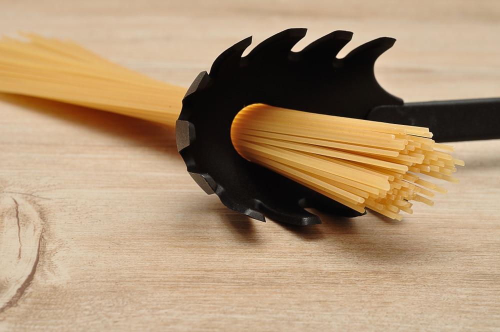 Ложка для спагетти