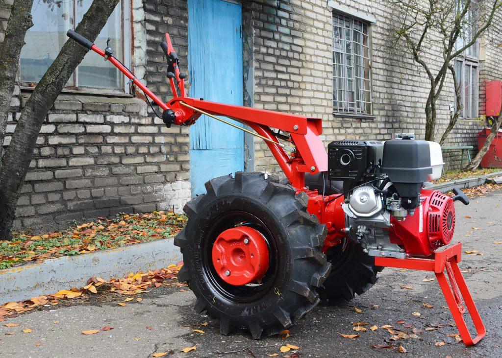 178892860_w640_h640_motoblok-mtz-belarus