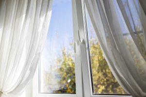 Вымыть окна