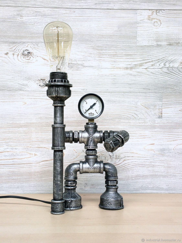 3af6a980d685261ae920a9e9a1bl—dlya-doma-i-interera-nastolnaya-lampa-robot-v-stile-loft-loft