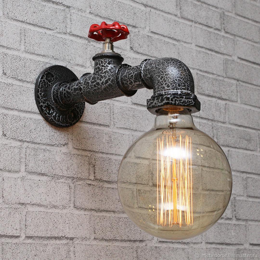 5e5959a8bb6c0105ce60024151py—dlya-doma-i-interera-svetilnik-lampa-v-stile-retro-loft-indas