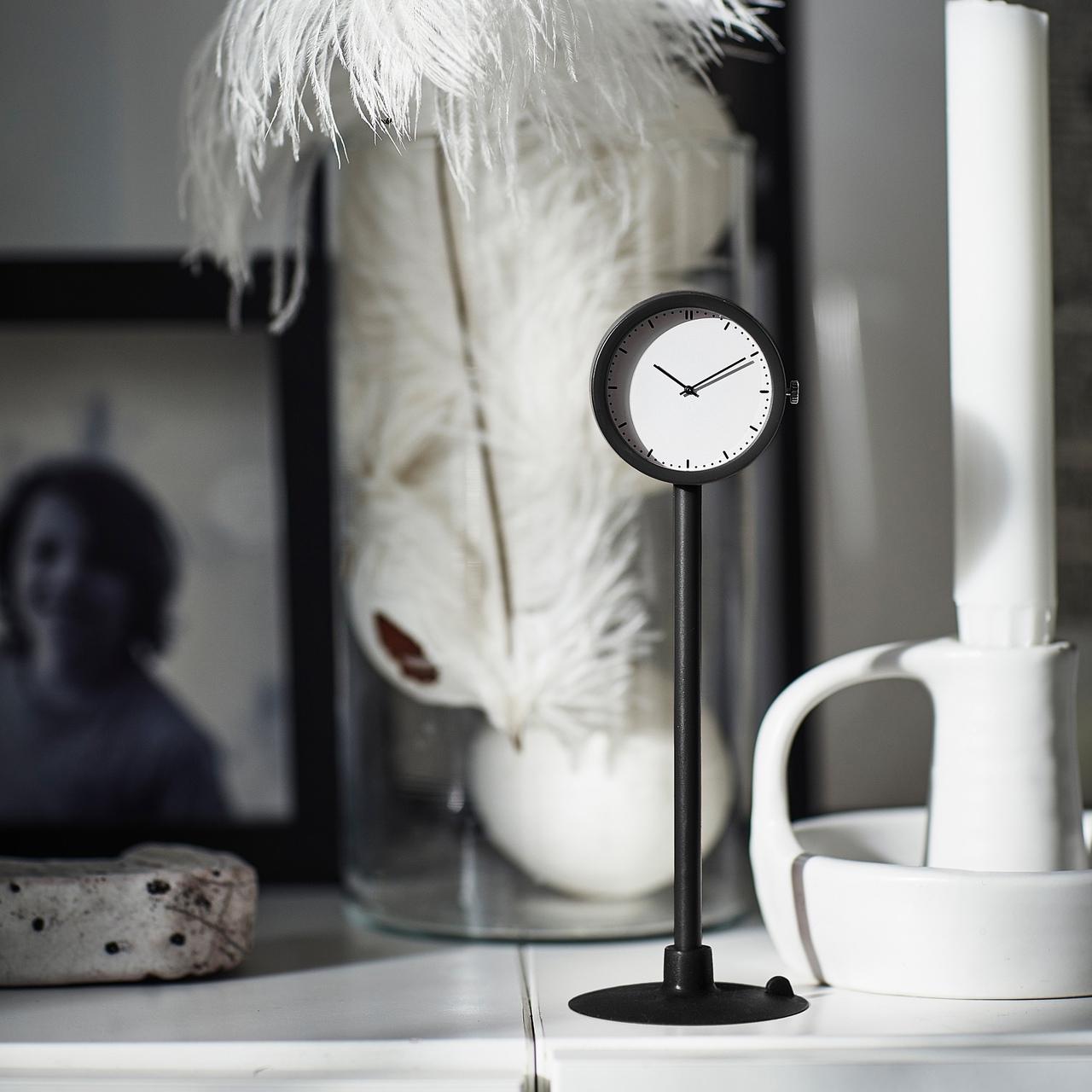 Часы STAKIG, 89 рублей