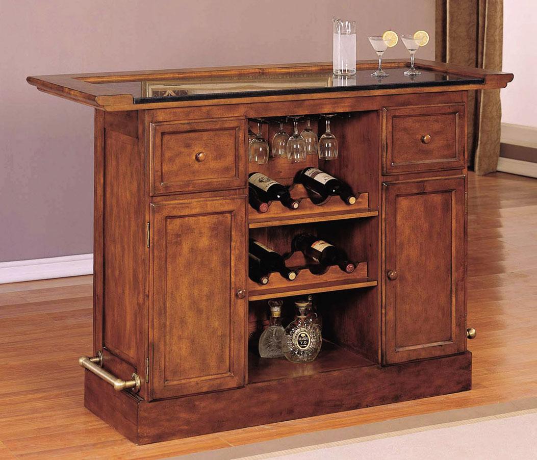 Small-liquor-cabinets-plan