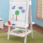 acd87a54a61b73edfc0d437422693e9d—whiteboard-easel-dinner-ideas