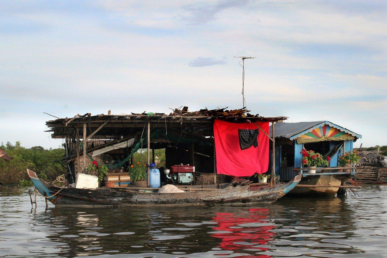 cambodia-2091175_1280