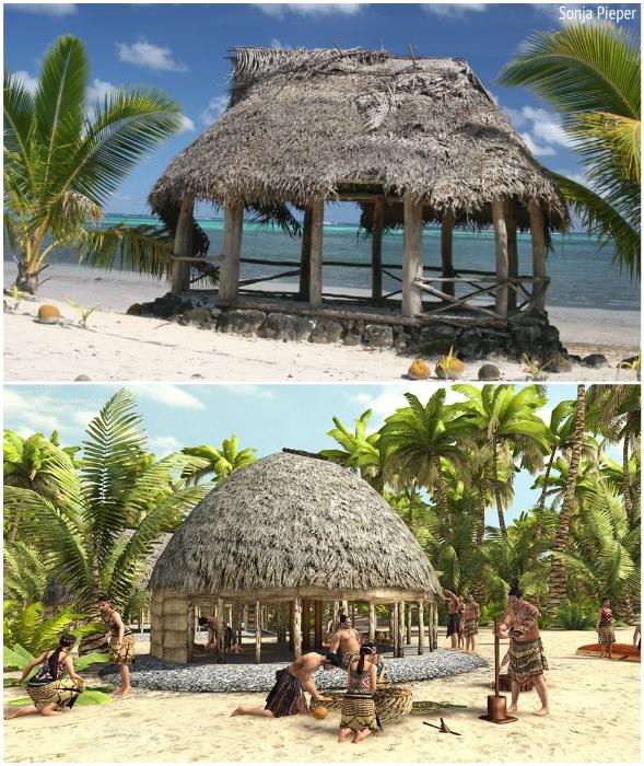 polinezijskaya-semejnaya-usadba