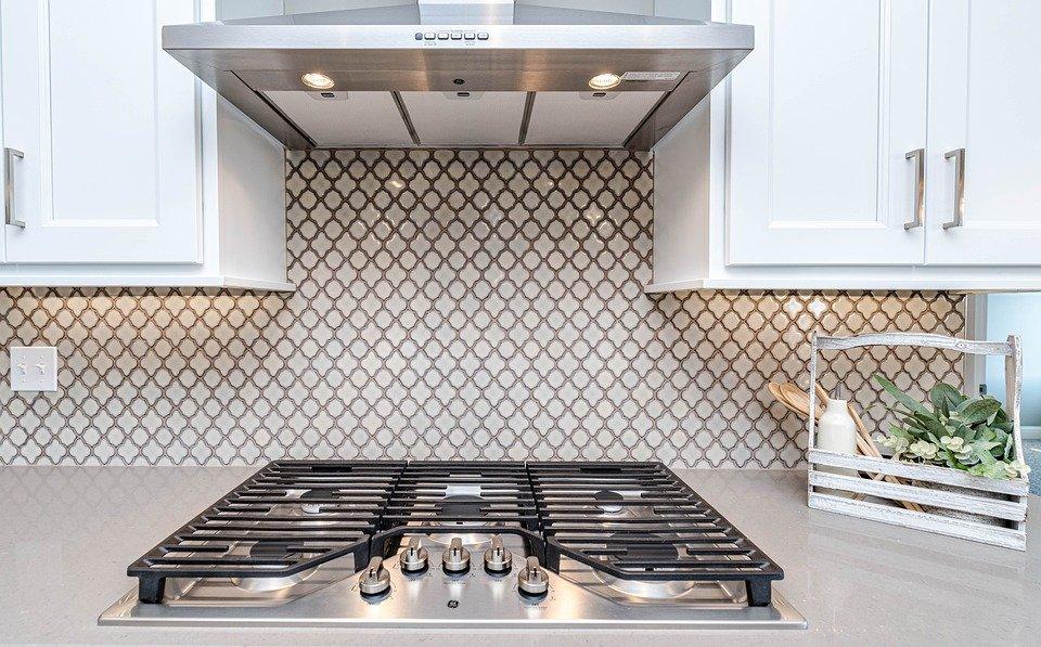 stove-4994398_960_720