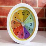 2017-New-style-rural-Cool-Lemon-fruit-alarm-clock-Modern-minimalist-desktop-clocks-lazy-Watch-clock