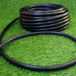 диаметр поливочного шланга