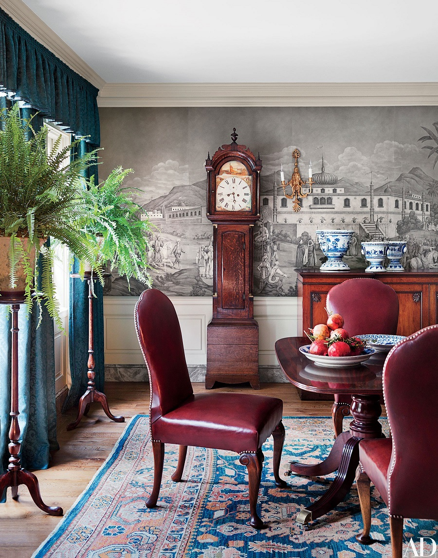 AD-Inspiring-Rooms-with-Wallpaper-06-1
