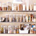 Ikea-Kitchen-Storage-Containers