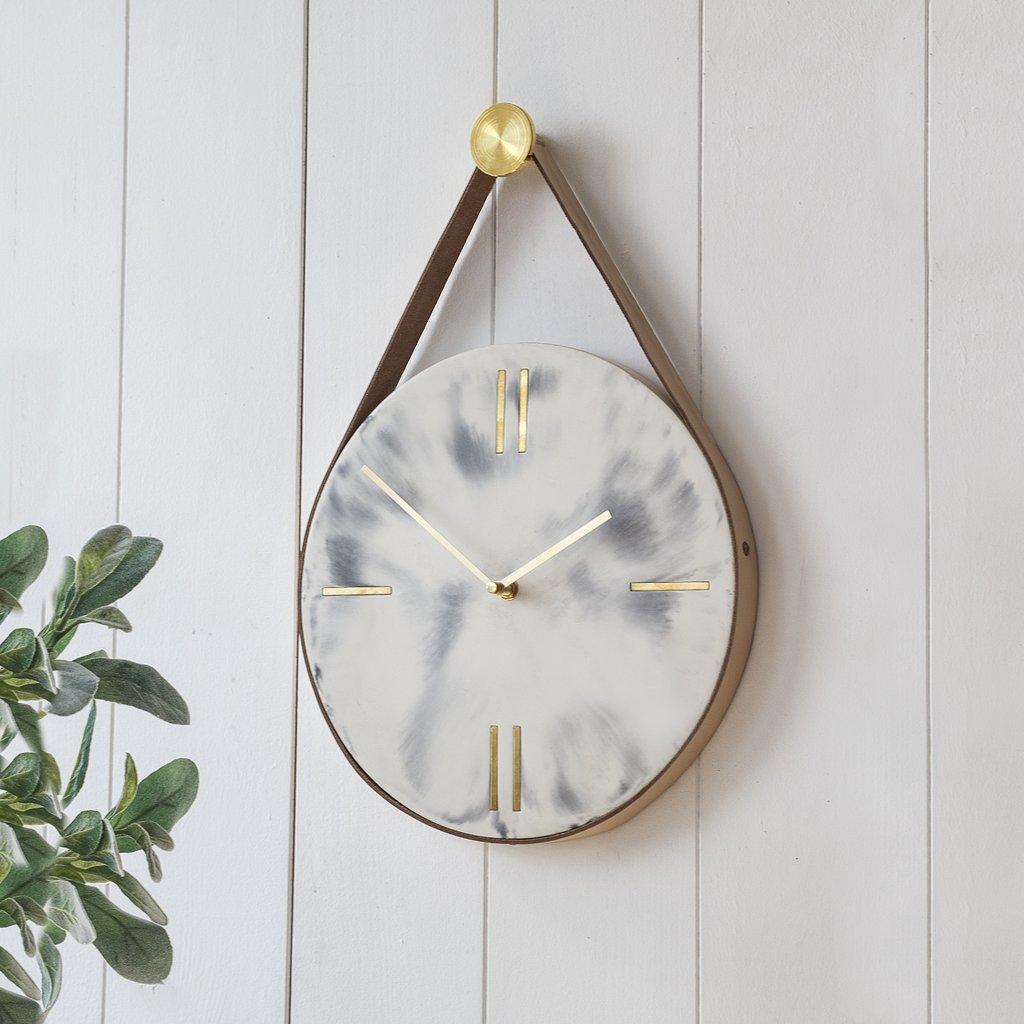 Marble_wall_clock_3_1024x