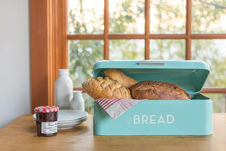 Now-Designs-Bread-Bin-2