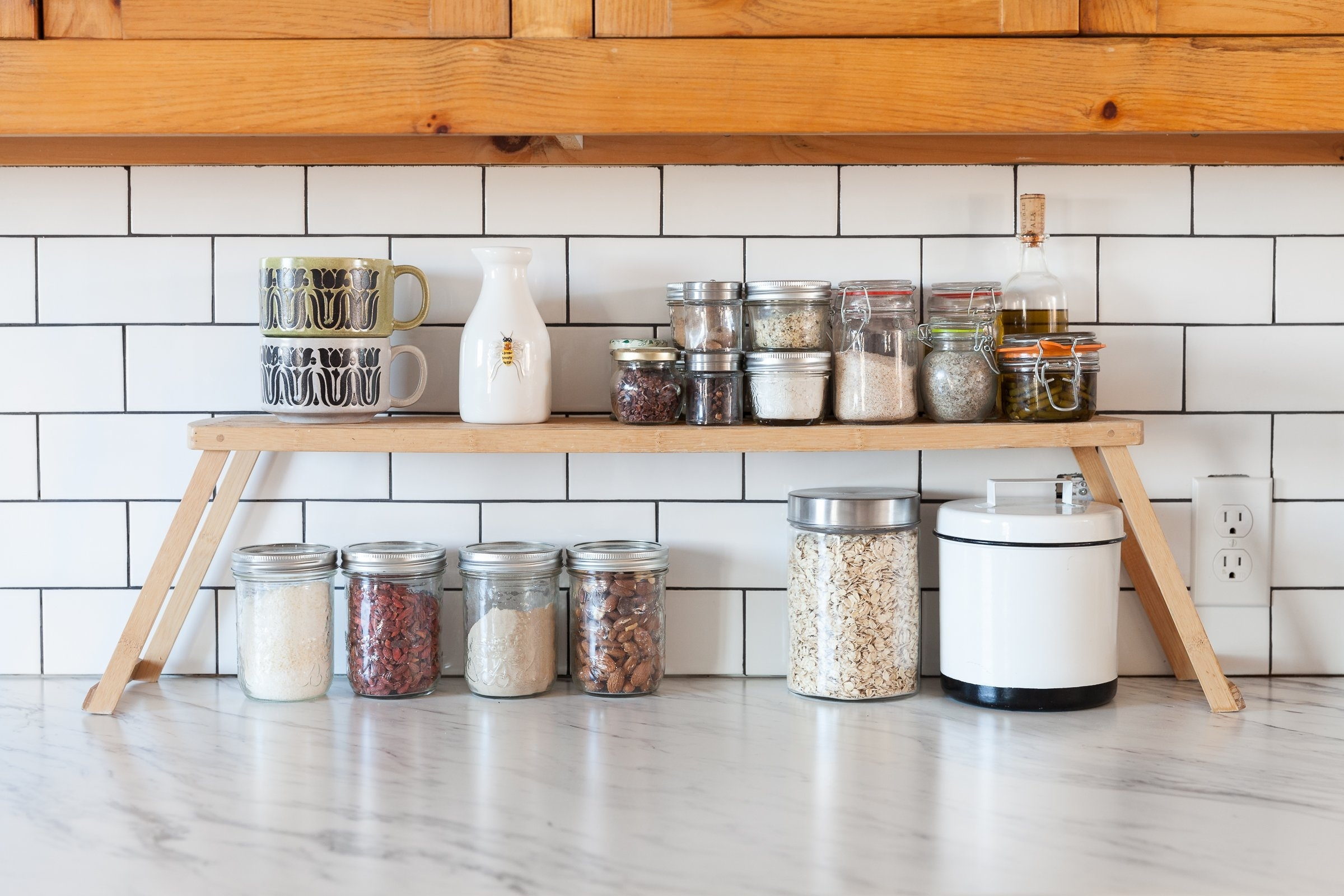 best-effective-kitchen-storage