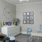boy-s-room-molly-mcginness-interior-design-img_5eb12e760d3fa13c_9-7803-1-7b53ddc