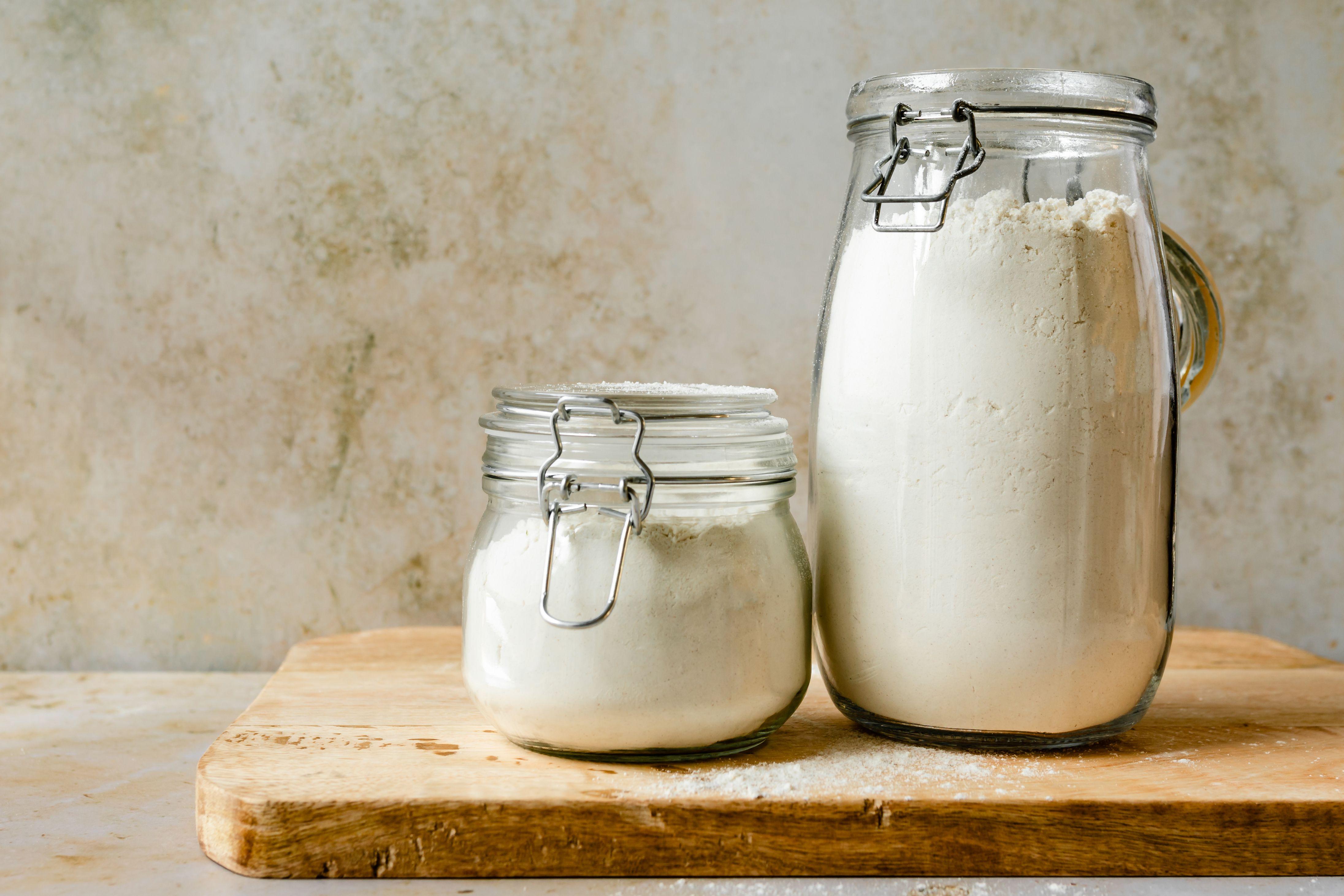 how-to-store-flour-1389337-hero-012-8b29c6c9cfad439c8db7965370c3b41e