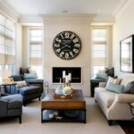 nesting-tables-for-living-room-transitional-with-gray-rug-solid-color-sofas-and-sectionals