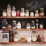 spices-organizing