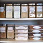 spoiler-alert-shelf-life-common-pantry-items-687630