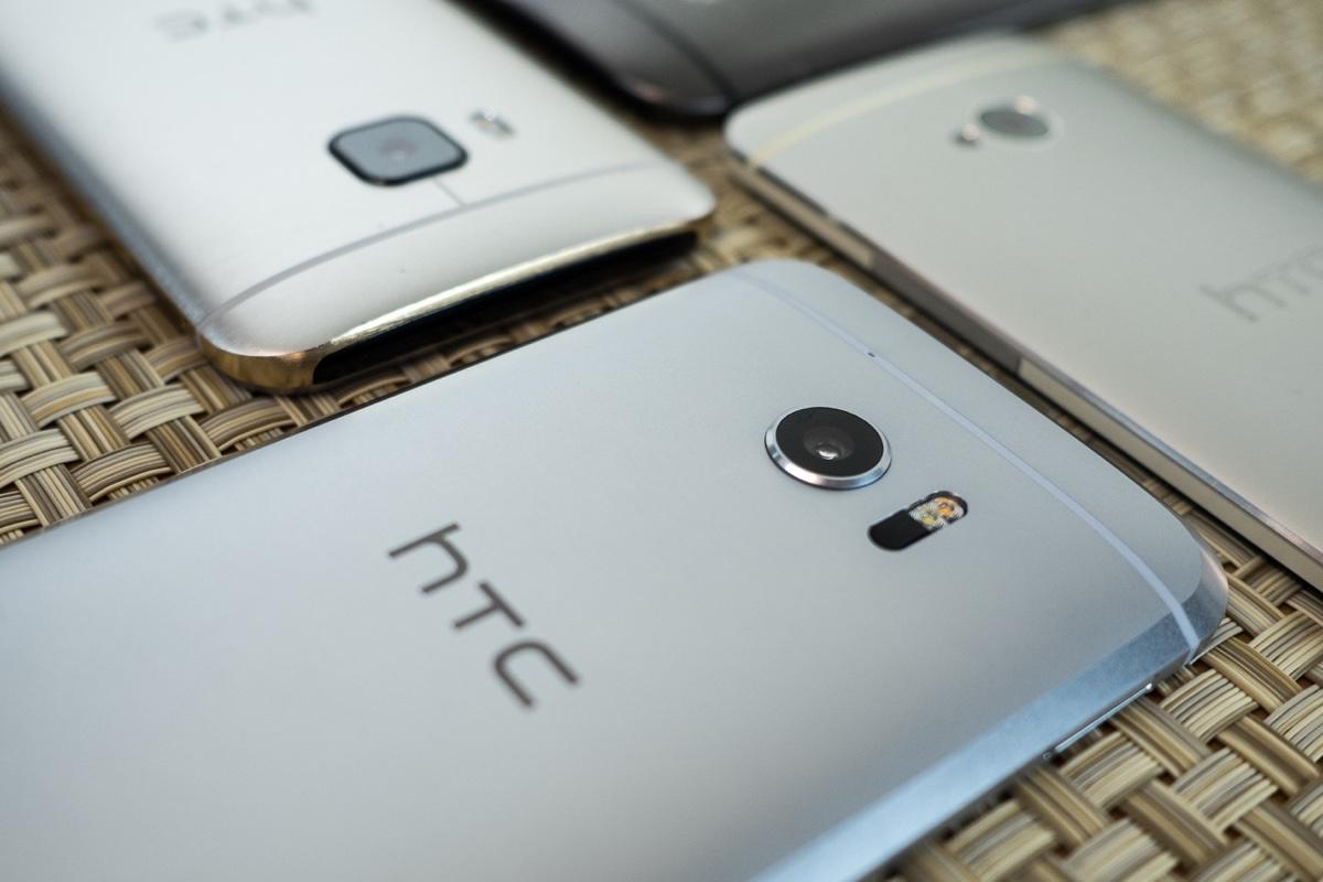 HTC-One-X10-SmartPhone-3