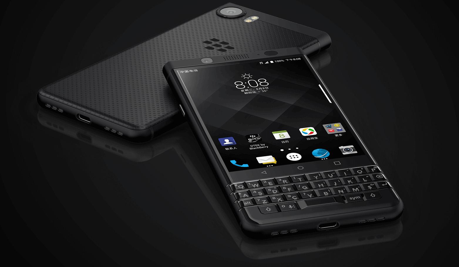 blackberry-keyone-limited-edition-black-12