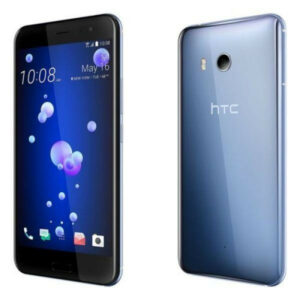 1415668245_smartfon-htc-u11