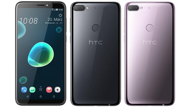 HTC-Desire-12-Plus_01