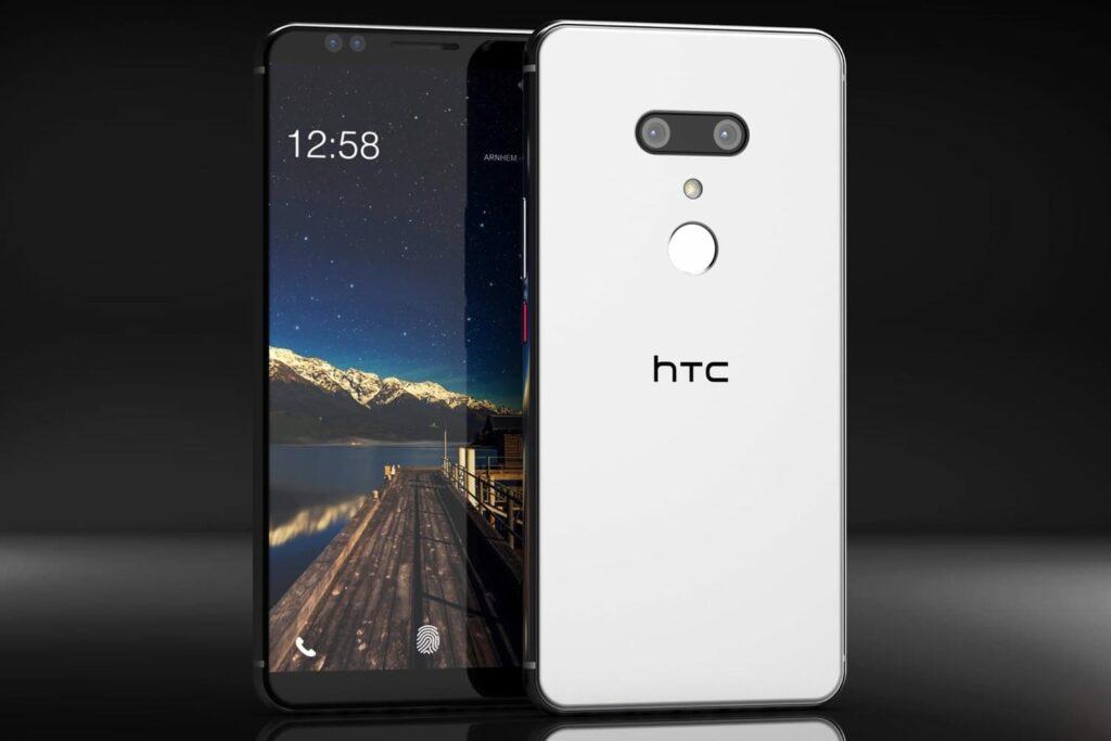 HTC-U12-522