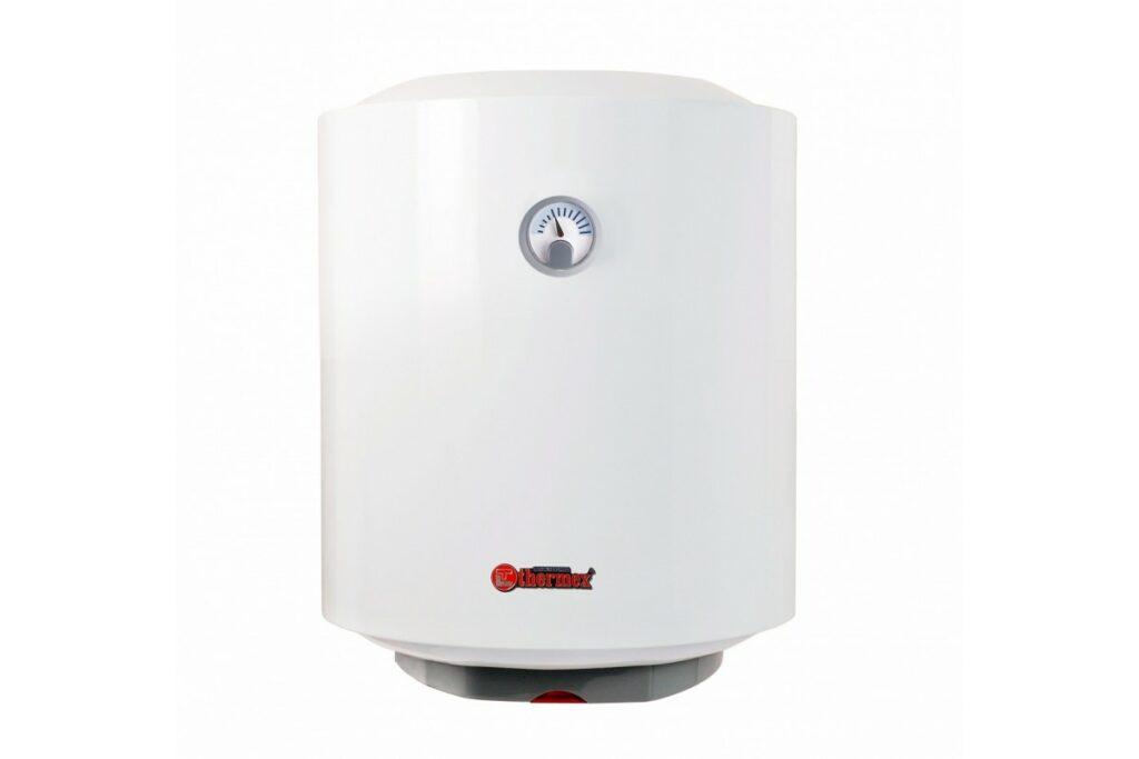 boiler_thermex_ERD_50_teplo-klimat-1200×800