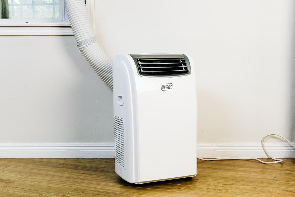 portable-air-conditioner-2019-2048px-1006