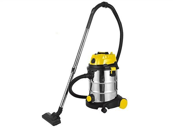 vc7220q-industrial-vacuum-cleaner-20l-1700w-sturm!Large