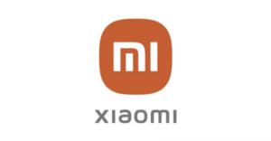 new-logo-mi-jpg_1